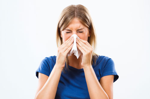 SaltBox_button-learn-more-allergies_sinuses-treatment